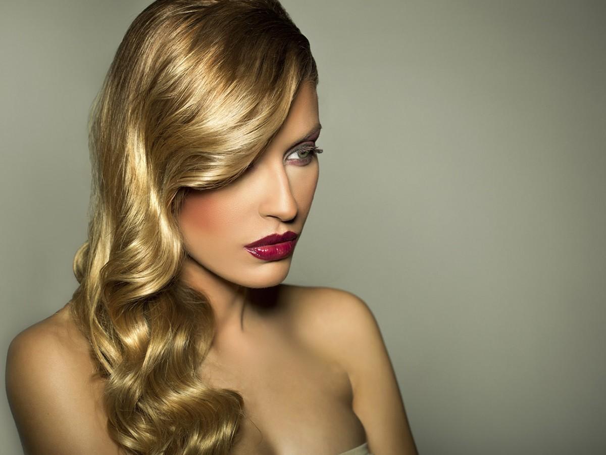 Hair Colour Archives Mesh Hair Spa Salon